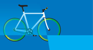 Free Bicycle Safety Checks